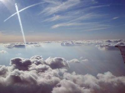 Cross-Trails-Cloud