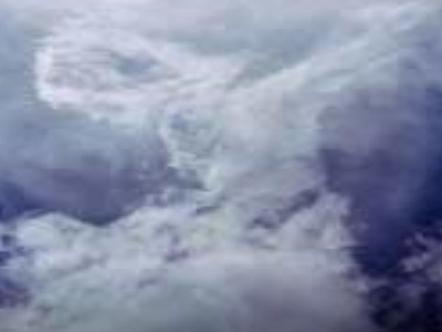 Jesus-In-Prayer-Cloud