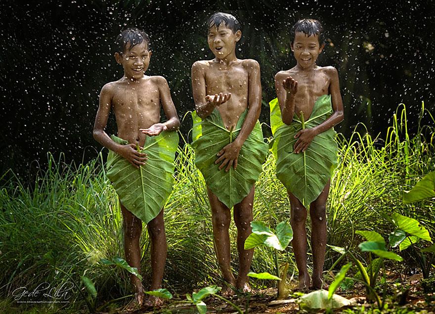 children-around-the-world-4