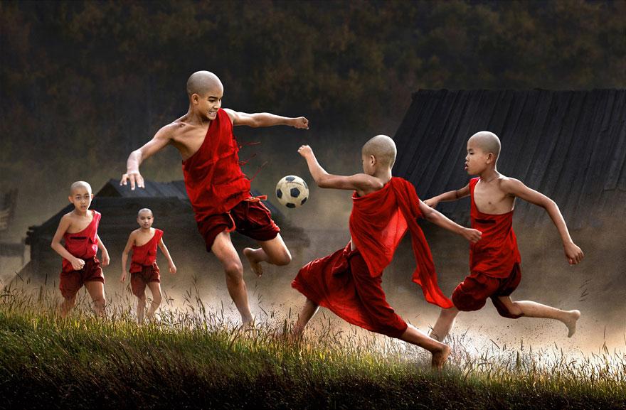 children-around-the-world-9