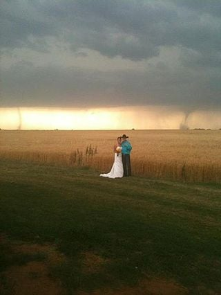 storm couple 2