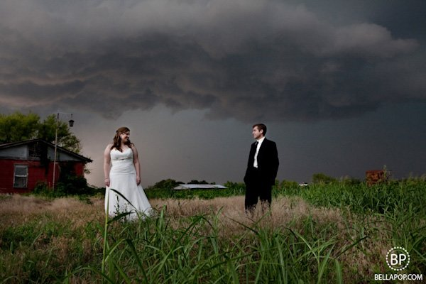 storm couple 3