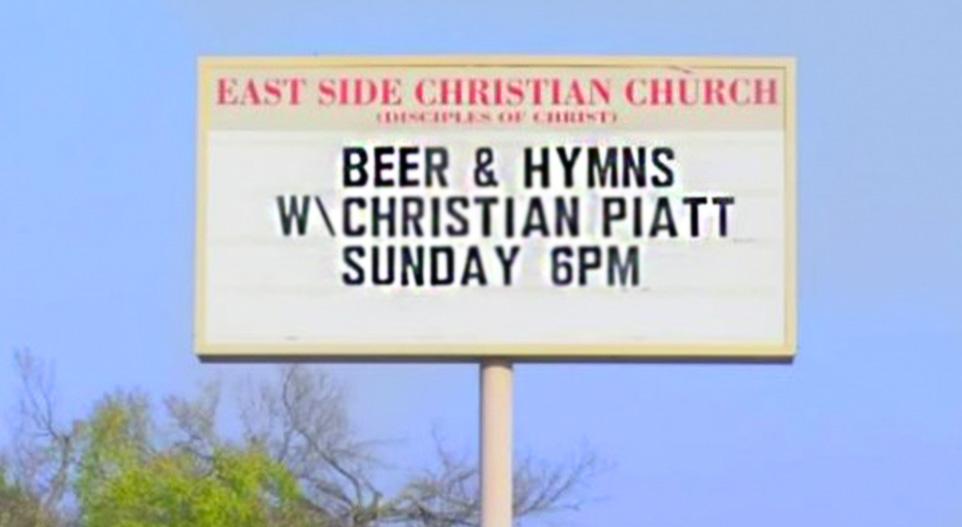sm-gu-beer-and-church-FB