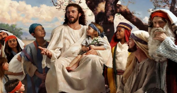 How Much Do You Know About The Reason For The Season?  Take This 15 Question Quiz And Find Out!
