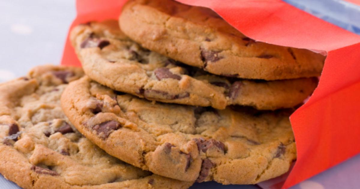 Template_cookies