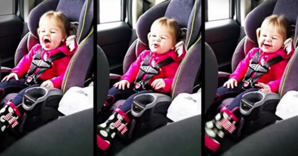 Cute Little Girl Lip Sync To 'Shake It Off'