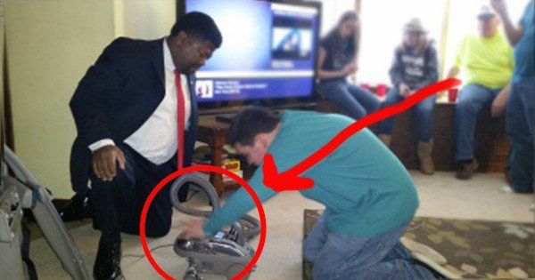 This Mom Made An Unusual Plea For Her Son Who Has Autism. The Surprise That Happened Next Brought Me To Tears!
