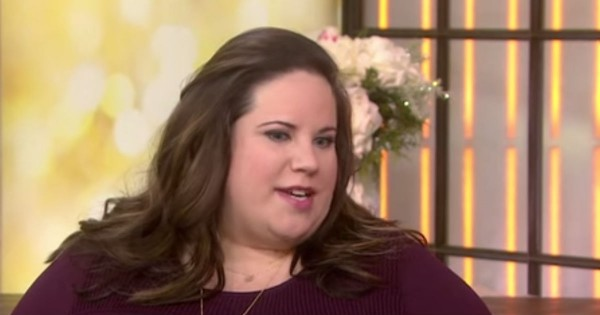 Whitney Thore On 'My Big Fat Fabulous Life'