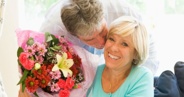 Here Are The 7 Keys To Unlocking A Good Marriage. #5 Is Hard, But SO Worth It!