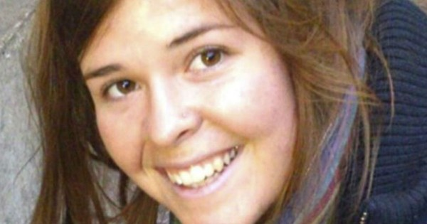 ISIS Took Her Life, But They Couldn't Kill Her Faith. Her Final Letter Home Is Powerful