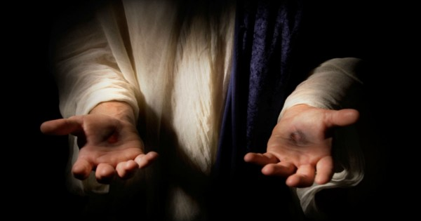 Is The Resurrection A Myth? Here's The Powerful TRUTH About Easter–Amen!
