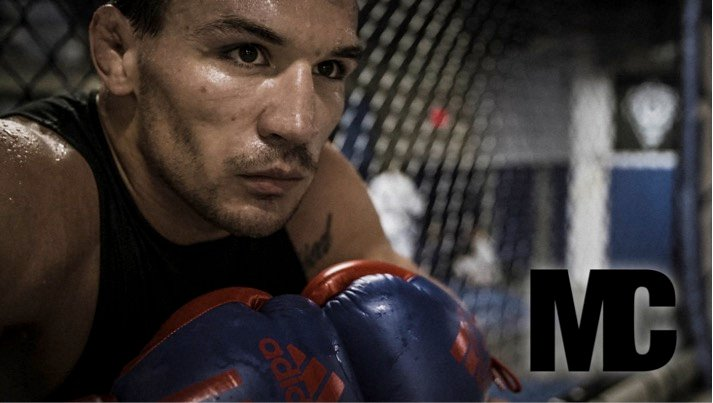 godupdates iron michael chandler 3 tips to fight self-doubt 6