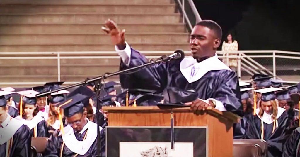 image_1432670601_jd_godvine_boy_prays_at_graduation_FB