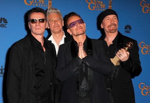 mj-godupdates-8-christian-bands-1-u2