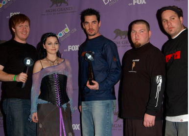 mj-godupdates-8-christian-bands-5-evanescence