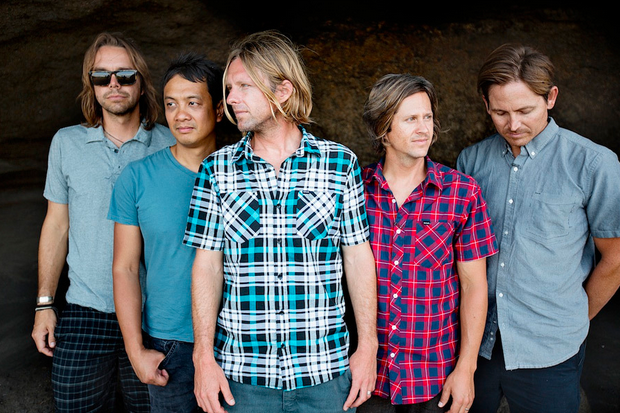 mj-godupdates-8-christian-bands-7-switchfoot