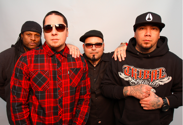 mj-godupdates-8-christian-bands-8-p.o.d