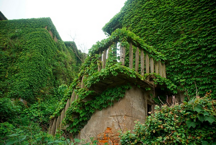 mj-godupdates-abandoned-village-3