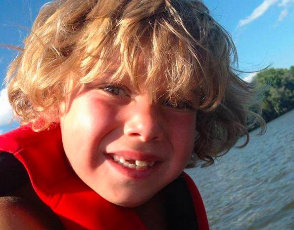 mj-6-year-old-saves-grandpa-on-jet-ski-1