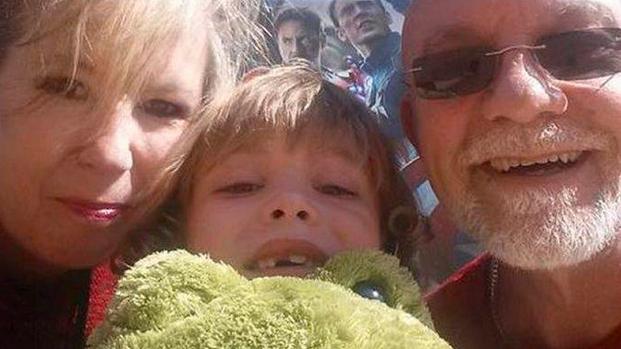mj-godupdates-6-year-old-saves-grandpa-on-jet-ski-3