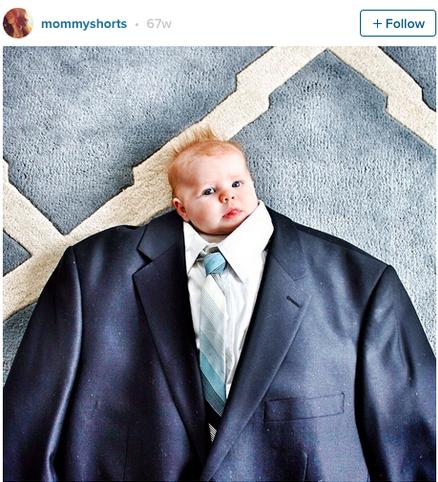 mj-godupdates-baby-suiting-1