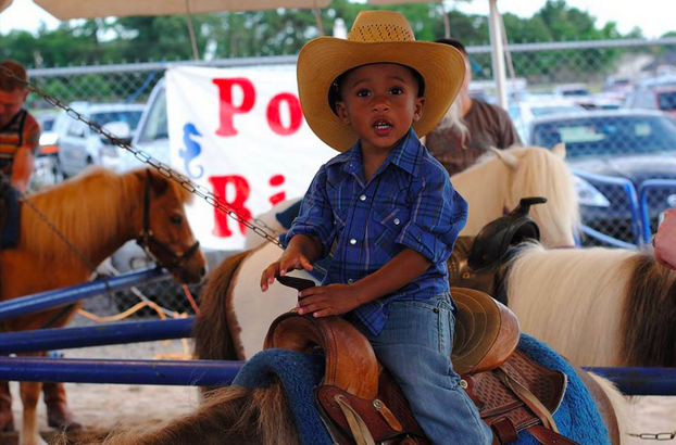 mj-godupdates-boy-opens-up-to-stranger-at-rodeo-2