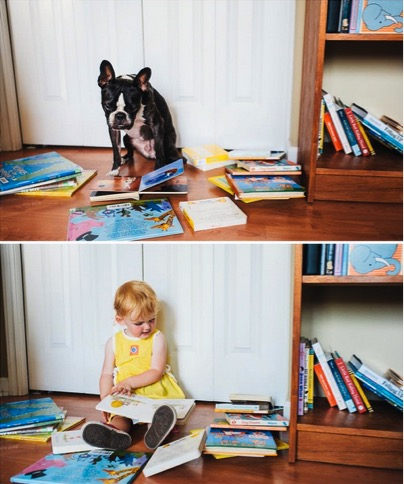 mj-godupdates-dog-and-toddler-side-photos-9