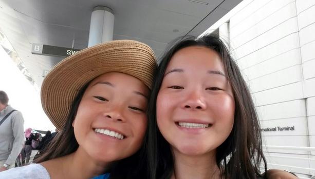 mj-godupdates-girl-finds-twin-on-fb-4