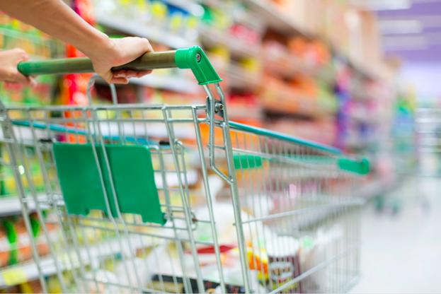 mj-godupdates-grocery-store-conversation-1
