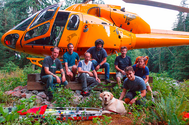 mj-godupdates-inured-dog-rescued-by-helicopter-4