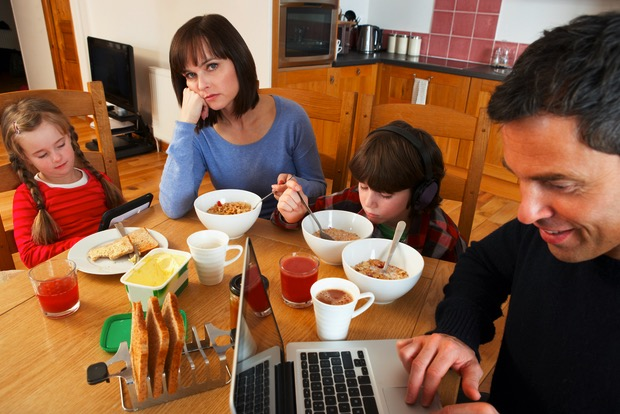 mj-godupdates-message-to-husbands-christian-homemakers-2
