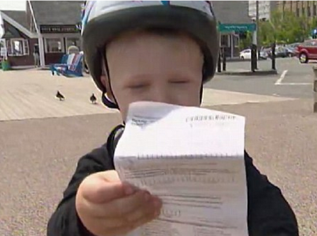 mj-godupdates-officer-tickets-3-year-old-2