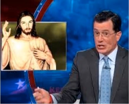 mj-godupdates-stephen-colbert-stands-up-for-beliefs-1