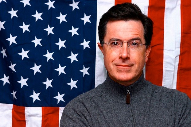 mj-godupdates-stephen-colbert-stands-up-for-beliefs-2