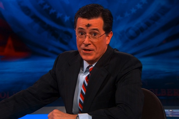 mj-godupdates-stephen-colbert-stands-up-for-beliefs-3