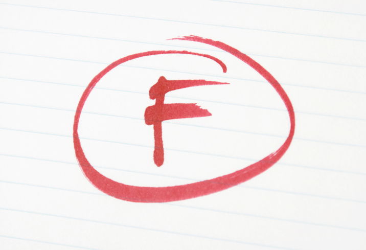 mj-godupdates-student-told-remove-jesus-or-fail-2