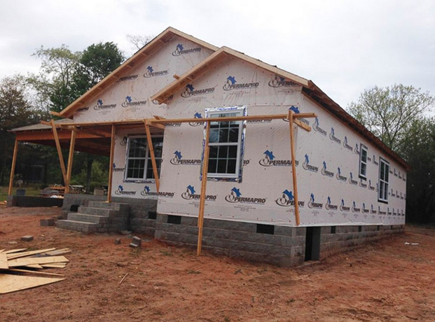mj-godupdates-students-build-home-for-janitor-3