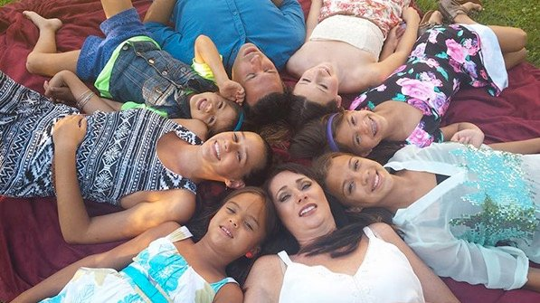 mj-godupdates-woman-adopts-friends-4-daughters-4