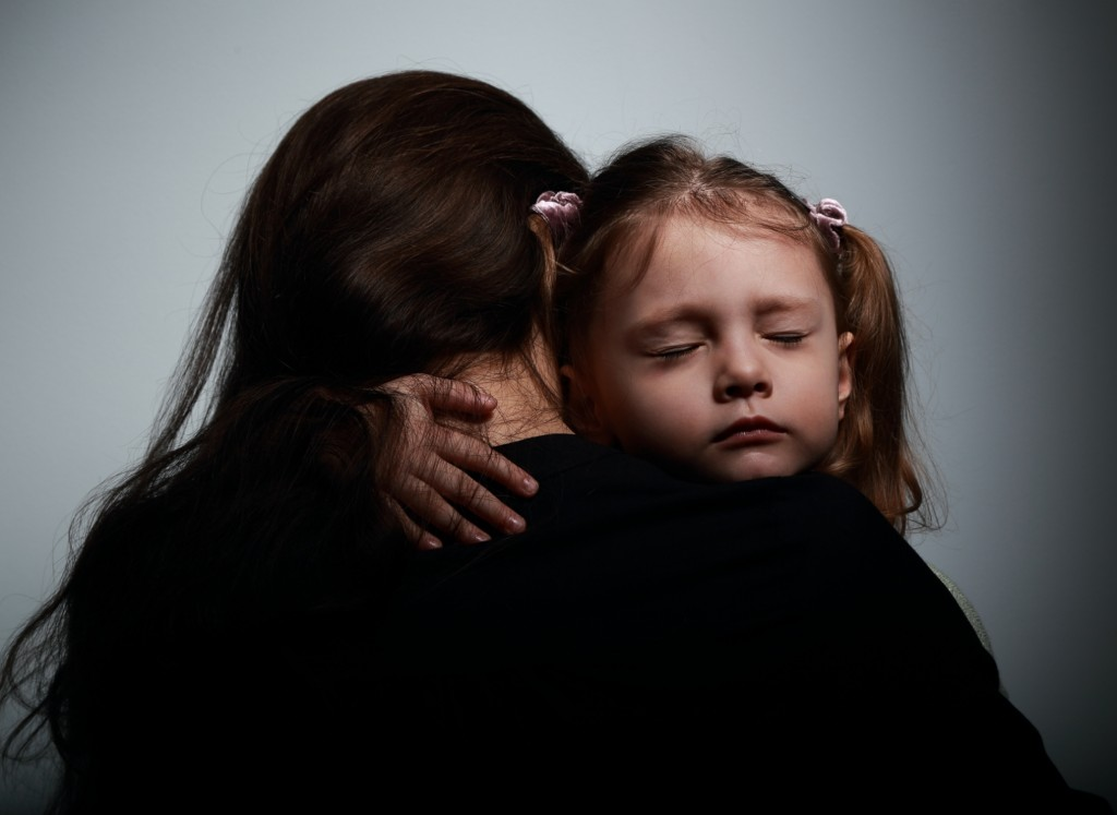 mj-godupdates-girl-forgives-dad-for-abandonment-1