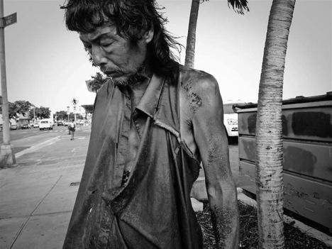 homelessdad3