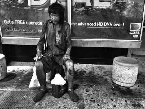 homelessdad4