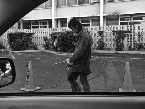 homelessdad5