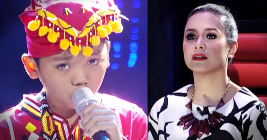jd-godvine-amazing grace the voice kids philippeans-FB