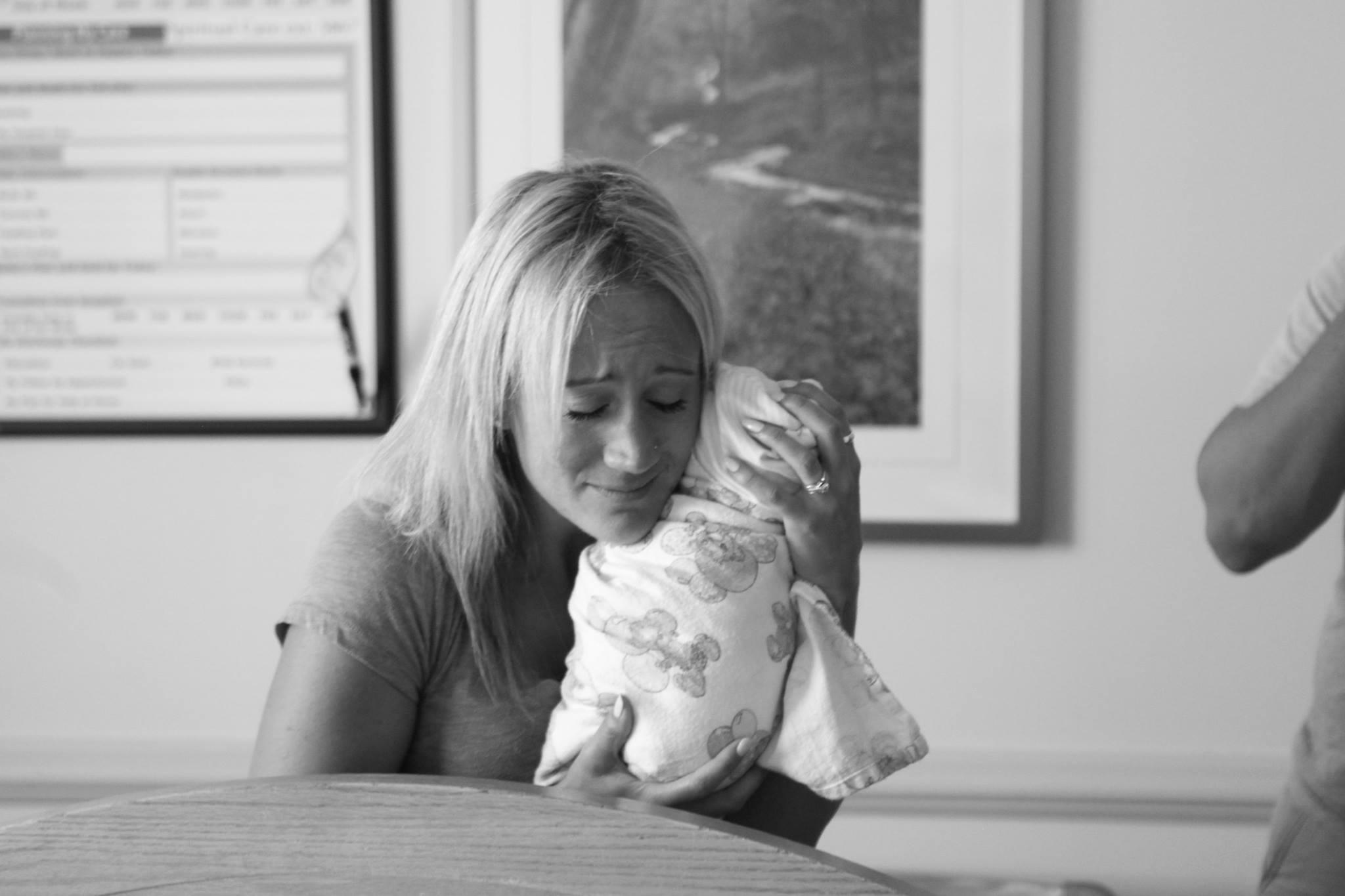 mj-godupdates-adoptive-parents-meet-baby-girl-3