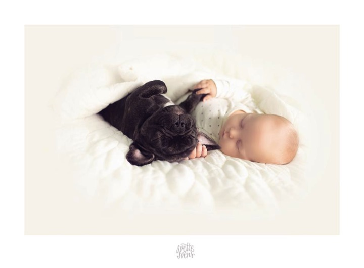 mj-godupdates-baby-and-bulldog-brothers-1