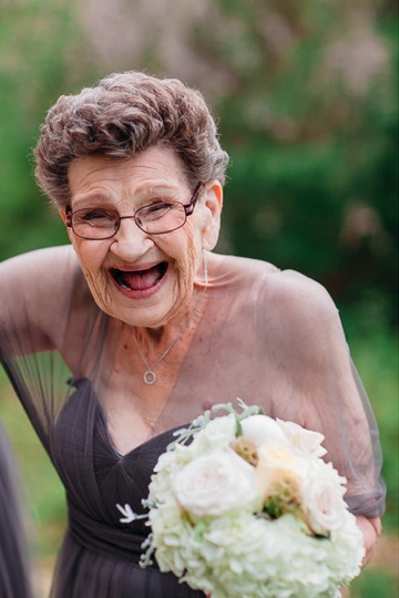 mj-godupdates-bride-makes-grandma-bridesmaid-2