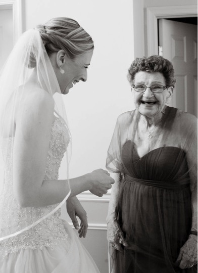 mj-godupdates-bride-makes-grandma-bridesmaid-3