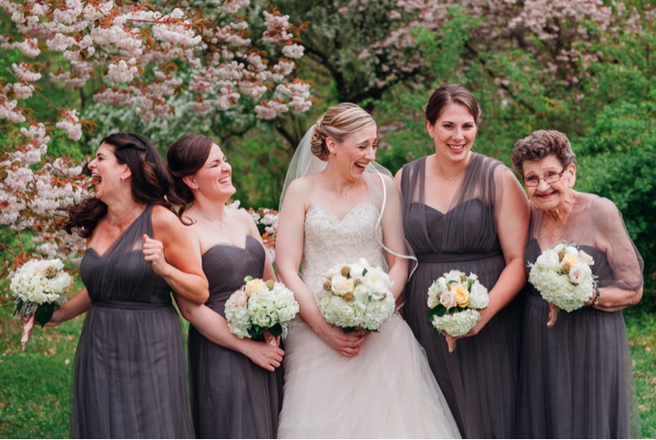 mj-godupdates-bride-makes-grandma-bridesmaid-4