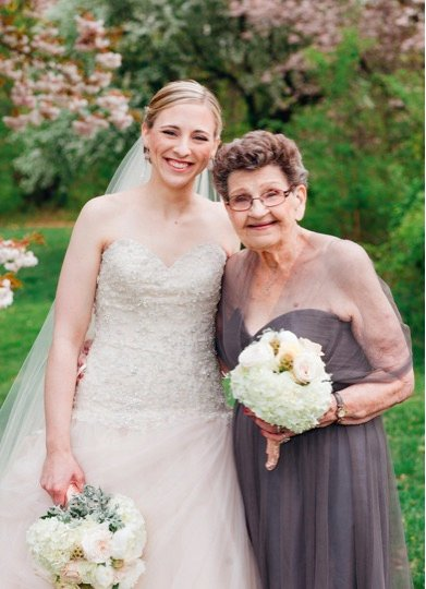 mj-godupdates-bride-makes-grandma-bridesmaid-5