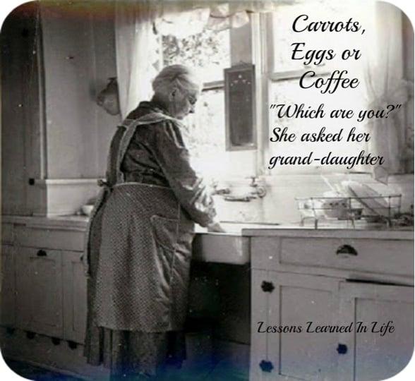 mj-godupdates-grandma-carrot-egg-coffee-wisdom-1